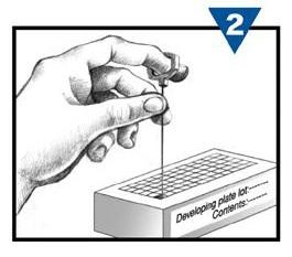 簡単な手順 STEP2