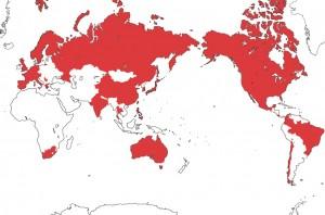 VacciCheck World Wide