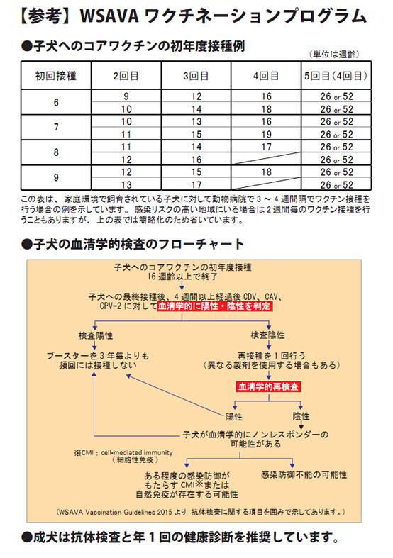 kaihatsu-pdf001